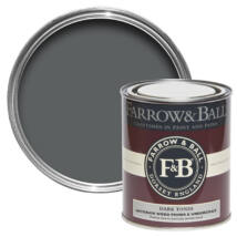 Interior Wood Primer Dark tones 750 ml