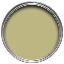 Churlish Green No. 251