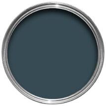 Hague Blue No. 30