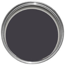 Paean Black No. 294