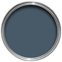 Stiffkey Blue No 281