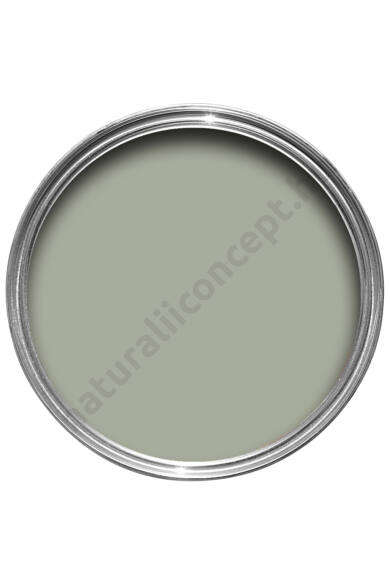 0.75L ECO Modern Eggshell  Blue Gray No. 91