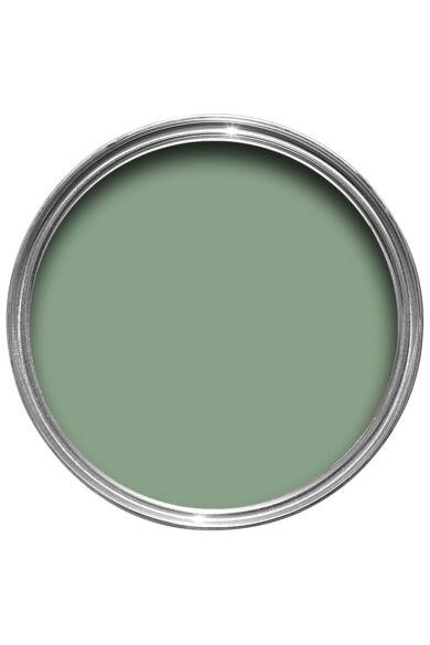 5L  Modern  Emulsion Breakfast Room Green No. 81