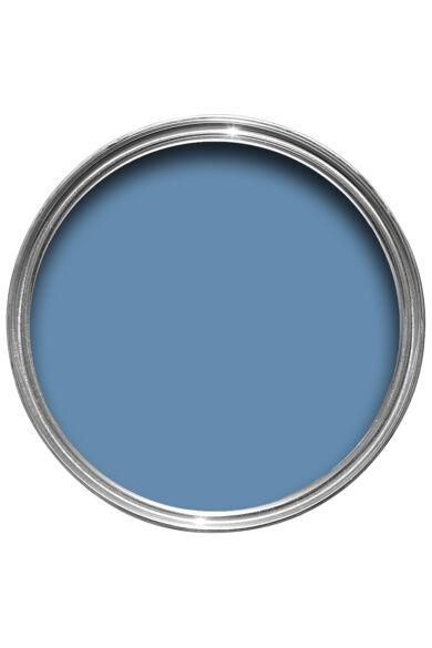 0.75L ECO Modern Eggshell  Cook's Blue No. 237