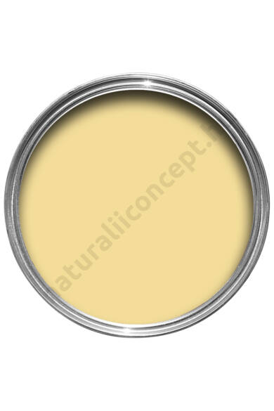 0.75L ECO Modern Eggshell  Dayroom Yellow No. 233