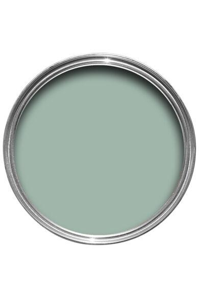0.75L ECO Modern Eggshell  Green Blue No. 84