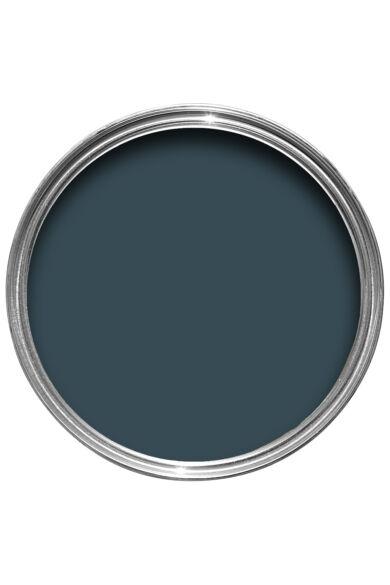 5L  Modern  Emulsion Hague Blue No. 30