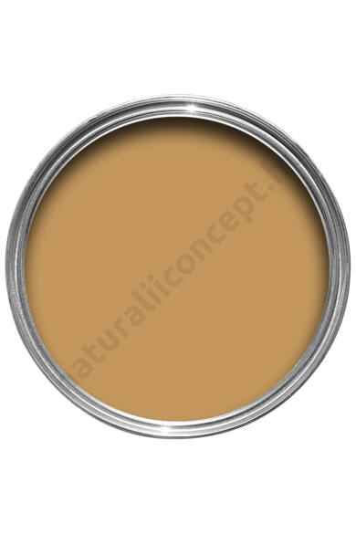 2.5L Modern  Emulsion India Yellow No. 66
