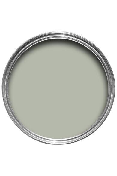 0.75L ECO Modern Eggshell  Mizzle No. 266