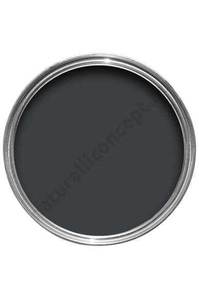 0.75L ECO Modern Eggshell  Off-Black No. 57