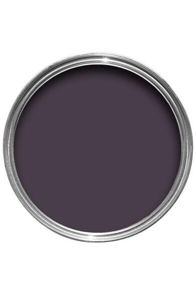 2.5L Modern  Emulsion Pelt No. 254