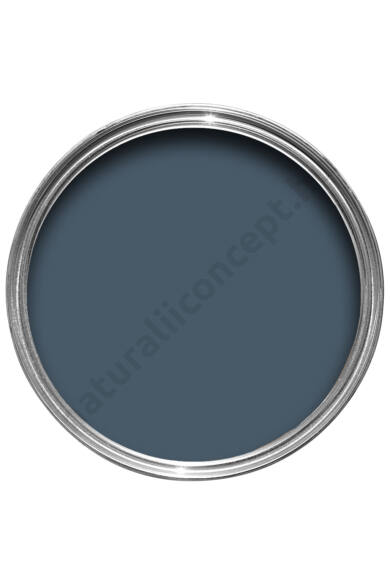 0.75L ECO Modern Eggshell  Stiffkey Blue No. 281
