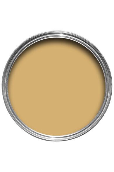 2.5L Modern  Emulsion Sudburry Yellow No. 51