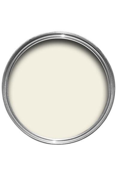 5L  Modern  Emulsion Wimborne White No. 239