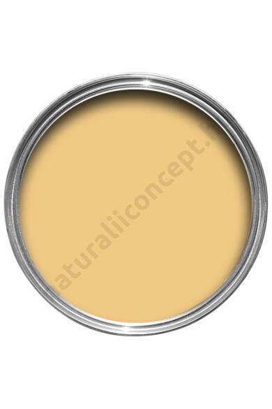 0.75L ECO Modern Eggshell  Yellow Ground No. 218