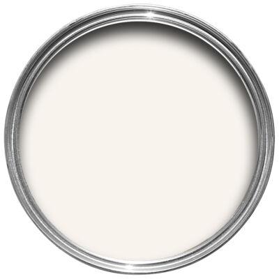 0.75L  ECO Full Gloss All White No. 2005
