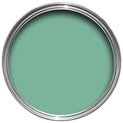0.75L ECO Modern Eggshell  Arsenic No. 214