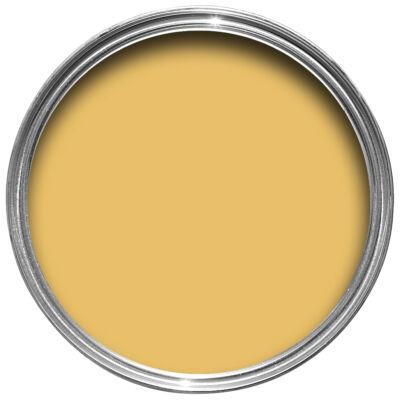 2.5L Modern  Emulsion Babouche No. 223