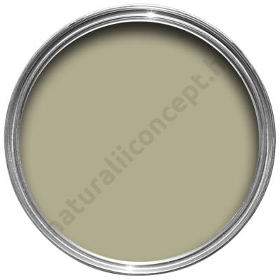 0.75L ECO Modern Eggshell  Ball Green No. 75