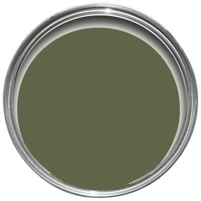 0.75L  ECO Dead Flat Bancha No. 298