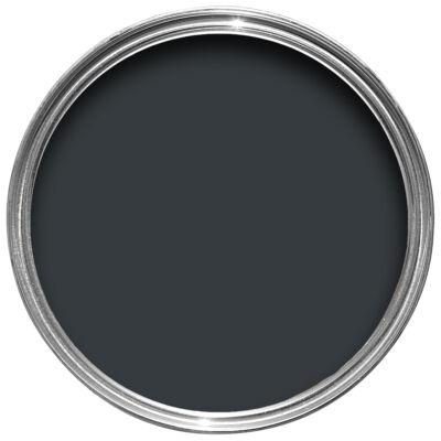 Black Blue No. 95