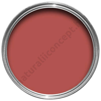2.5L Modern  Emulsion Blazer No. 212