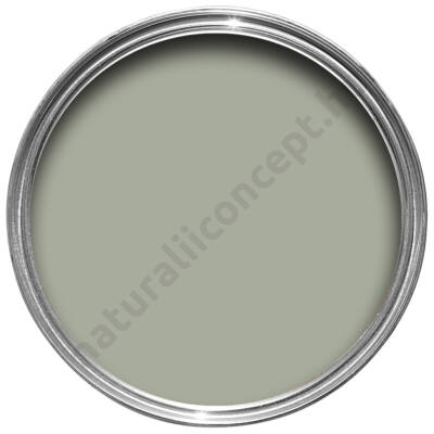 0.75L ECO Modern Eggshell  Blue Gray No. 91