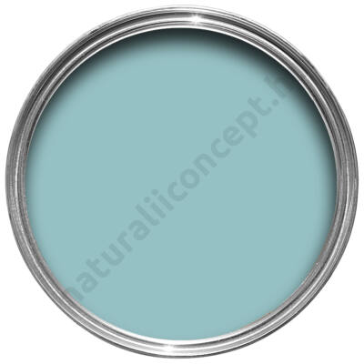0.75L ECO Modern Eggshell  Blue Ground No. 210