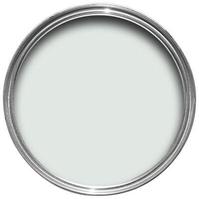 0.75L  ECO Full Gloss Cabbage White No. 269