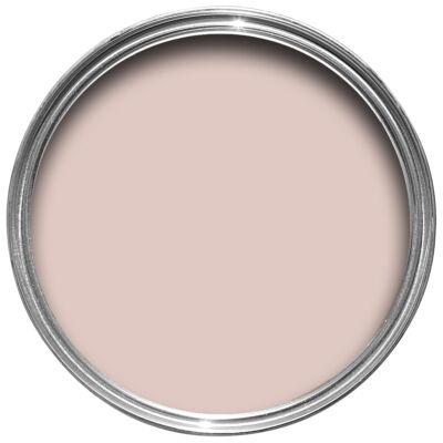 0.75L ECO Modern Eggshell  Calamine No. 230