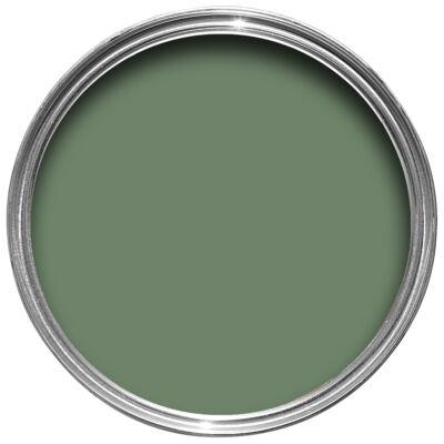 5L Water Based Masonry Calke Green No. 34