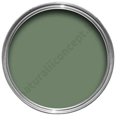 5L  Modern  Emulsion Calke Green No. 34