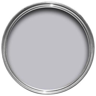 0.75L ECO Modern Eggshell  Calluna No. 270
