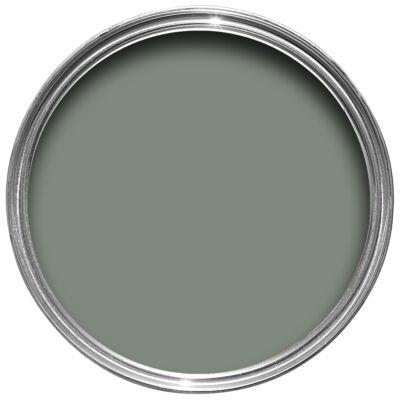 5L  Modern  Emulsion Card Room Green No. 79