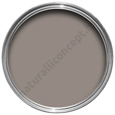 0.75L ECO Modern Eggshell  Charleston Gray No. 243