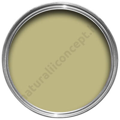 0.75L ECO Modern Eggshell  Churlish Green No. 251
