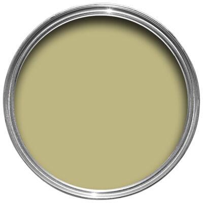0.75L ECO Modern Eggshell  Churlish Green No. 251