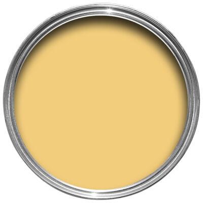 5L  Modern  Emulsion Citron No. 74