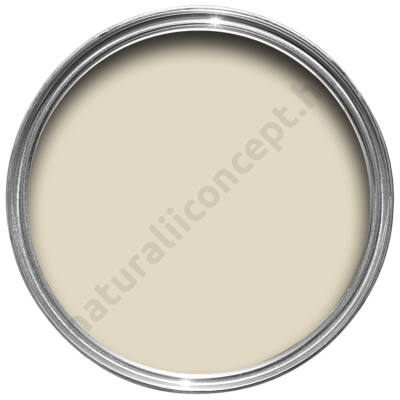 0.75L ECO Modern Eggshell  Clunch No. 2009