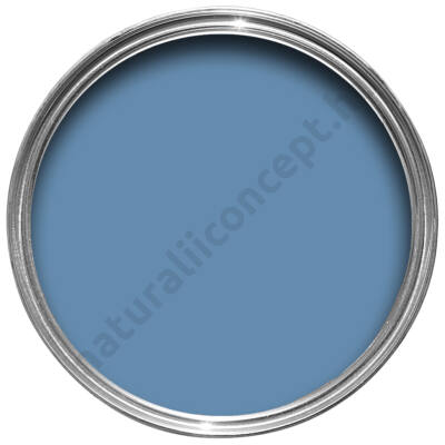 0.75L ECO Modern Eggshell  Cook's Blue No. 237