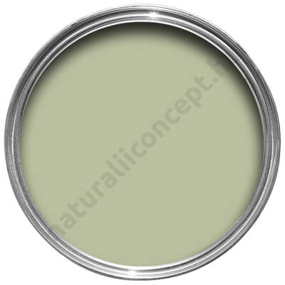 5L  Modern  Emulsion Cooking Apple Green No. 32