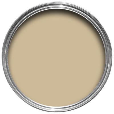 5L  Modern  Emulsion Cord No. 16