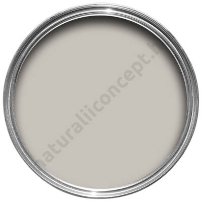 0.75L ECO Modern Eggshell  Cornforth White No. 228