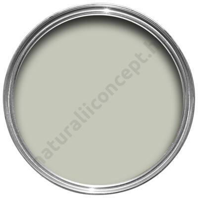 0.75L ECO Modern Eggshell  Cromarty No. 285