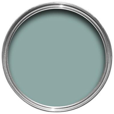 0.75L ECO Modern Eggshell  Dix Blue No. 82