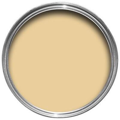 0.75L ECO Modern Eggshell  Dorset Cream No. 68