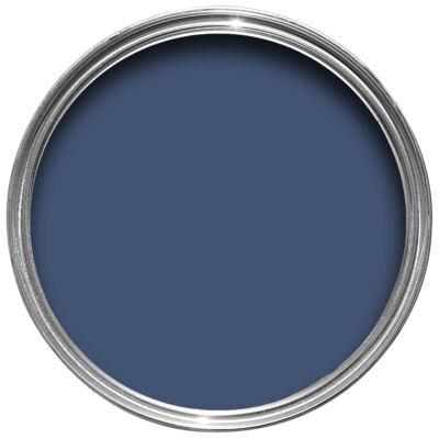 5L  Modern  Emulsion Drawing Room Blue No. 253