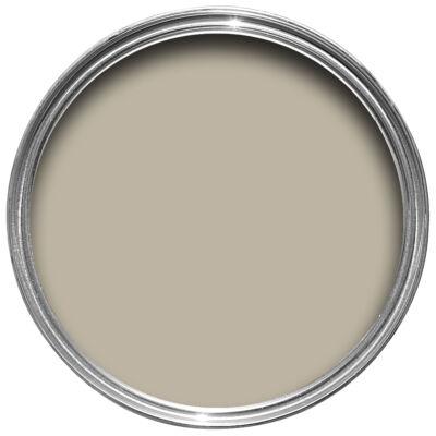 0.75L  ECO Full Gloss Drop Cloth No. 283