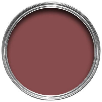 5L  Modern  Emulsion Eating Room Red No. 43