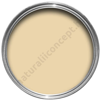 5L Water Based Masonry Farrow's Cream No. 67